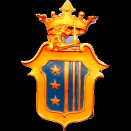 Logo Comune di Brandizzo
